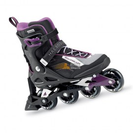 Rollerblade Macroblade 80 ABT W