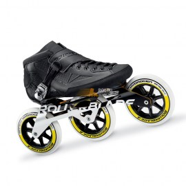rollerblade-powerblade-125-3wd