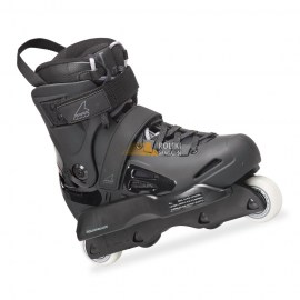 Rollerblade Solo Team